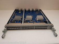 Arista Dcs-7500E-48S-Lc , Vat inc.