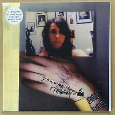 "PJ HARVEY - You came through ***ltd 7""-Vinyl***NEW***"