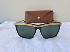 a49df2ad1db4 Ray-Ban Vintage Sunglasses for sale