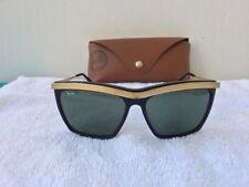 a6c6fa6cbc Ray-Ban Vintage Sunglasses