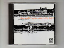(CD) La Guitarra de Torres: Stefano Grondona plays Llobet & Tarrega / [DIVOX]