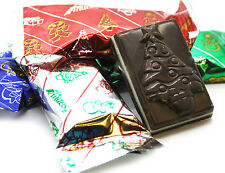 SweetGourmet Andes Creme De Menthe Christmas Chocolates Candy-15oz FREE SHIPPING