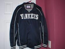 e955afc0e G-III New York Yankees MLB Jackets for sale | eBay