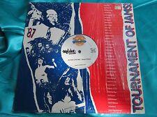 "Rare Modern Soul Boogie 12"": Robert Ownes ~ In Your Lifetime ~Budweiser Showdown"