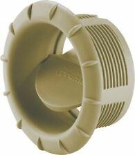 85020.30 Camper accessori bocchetta diffusore uscita aria camper stufa trum FEU