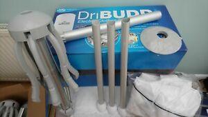 Genuine JML Dri Buddi Dry Buddy Spare Replacement Parts – Various
