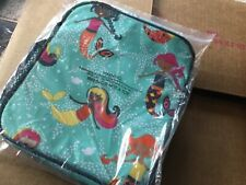 THIRTY ONE Lunch Buddy Thermal mermaid lagoon Insulated- New