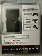Adapter AC/AC Adaptor for the Gear USB for PS3