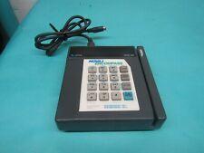 Verifone Tranz 380 Credit Card Machine