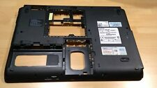 Scocca per Toshiba Satellite PRO L40 series - cover base bottom case inferiore