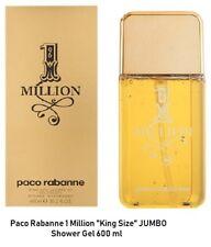 Paco Rabanne 1 Million gel de ducha