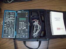 Telepath Industries 550B ISDN Tester
