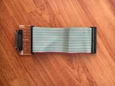 Yamaha Motif 6 Part - SCSI Board