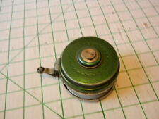 New listing Vintage Shakespeare Silent Tru-Art Automatic Fly Reel No. 1837 model GB
