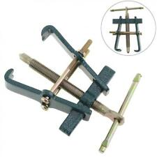"""3"""" Two Jaw Gear Pulley Bearing Puller Extractor Remover Tool Small Leg Mechanics"""