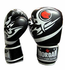 Morgan Boxing Gloves
