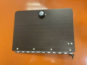 RECONDITIONED Kenworth W900A A-Model Glove Box Dash Panel K118-259