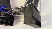 "Refugium Chaeto Tumbler In Sump 1"" Snap on Lift Kit For WSRI9G4 or WSRI12G4"