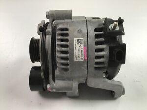 8645325 Generator Alternator BMW 3er (F30, F80) 330i 185 Kw 252 HP (