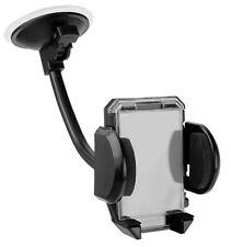 Auto KFZ Halterung f Samsung Galaxy S10 PLUS / S10+ Universal Halter Car Holder