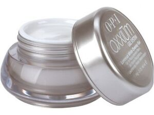 OPI AXXIUM LUMINOUS WHITE OVERLAY GEL ( gel system ) 13,5GR
