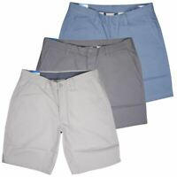 Columbia Men's Washed Out Chino Shorts (Retail $40)