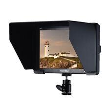 """Feelworld F7 FH7 7"""" IPS FHD 1920X1200 4K Camera Monitor for GH4 A7R Mark-II E9Y4"""
