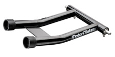 MotorMate Locking System - Mercury 2-Stroke 225hp-250hp EFI, 225hp-300hp Optimax