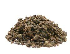 Oolong Formosa Black Tea - 4 ounces - Historic Taiwan Loose Leaf Tea