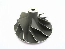 Turbocharger Compressor Wheel FIAT / IVECO 702989-0003