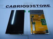 DISPLAY LCD SCHERMO SAMSUNG GT S5330 WAVE 2 PRO
