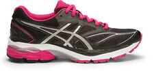 Asics Gel Pulse 8 Womens Running Shoe (B) (9093) + Free Aus Delivery!
