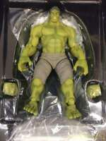 Good Smile Company figma 271 The Avengers HULK Action Figure From Japan