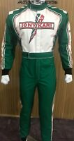 Tony Kart Race suit CIK/FIA Level 2 AU Seller New