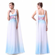 Ever-Pretty Evening, Occasion Hand-wash Only Regular Dresses for Women