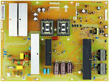 Toshiba 75027258 (FSP428-4F01) Power Supply for 65HT2U