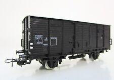Spur HO - Piko Güterwagen G10 der SNCF (1199)