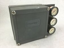 Fisher FS3582-1-A, 3 TO 15 PSI, Untested, Free Shipping