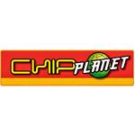 emporio_chip