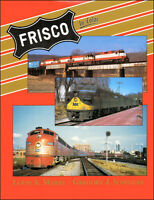 FRISCO in Color, Vol. 1: (Out of Print -- LAST OF NEW BOOKS)