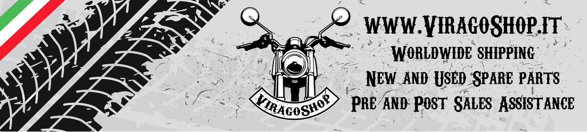 VIRAGOSHOP