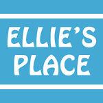 Ellie's Place Aus