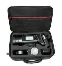 Godox Ad400Pro 400Ws Wireless Ttl All In One Outdoor Flash
