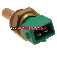 Coolant Temperature Sensor VE375058 Cambiare Sender Transmitter 4720598 60573388