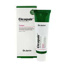[DR.JART+] Cicapair Derma Green Solution Cream 50ml (AU)
