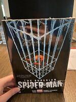 Superior Spider-Man by Dan Slott Vol. 2 OOP Marvel OHC