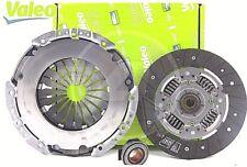 kit frizione fiat uno turbo ritmo regata x1/9 delta prisma 1300-1500cc dal 78a96