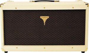 Amp Guitar Electro Acoustic Epiphone Acoustic Regent 2x20W