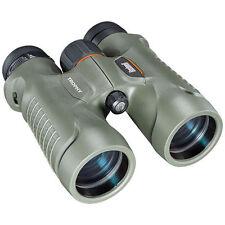 Bushnell Trophy XTREME 10x28 Green Binoculars