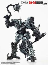 (InHand) Transformers Studio Series Grimlock DNA Design DK-06 Upgrade Kit Figure